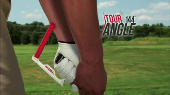 Tour Angle 144 TV Spot, 'Searching' - Thumbnail 5