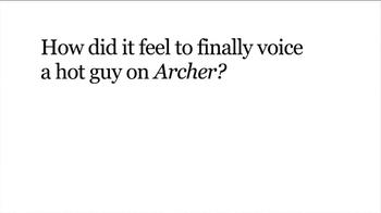 Thing X TV Spot, 'Archer' - Thumbnail 1