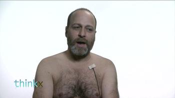 Thing X TV Spot, 'Archer' - Thumbnail 3