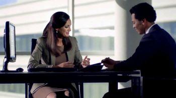 CME Group TV Spot  - Thumbnail 6