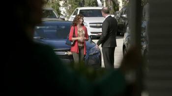 2013 Chevrolet Malibu LS TV Spot, 'SOS' - Thumbnail 4