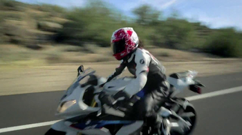 BMW TV Spot, 'Feed Your Restless: Wake Up' - Thumbnail 8