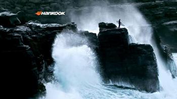 Hankook Tire TV Spot, 'Surfing' - Thumbnail 4