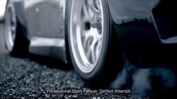 Hankook Tire TV Spot, 'Surfing' - Thumbnail 5