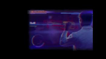 Xploderz Invader, Mauler, X Grenades TV Spot  - Thumbnail 1