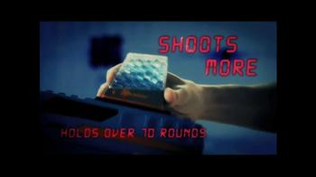 Xploderz Invader, Mauler, X Grenades TV Spot  - Thumbnail 4