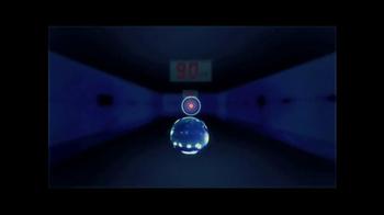 Xploderz Invader, Mauler, X Grenades TV Spot  - Thumbnail 5
