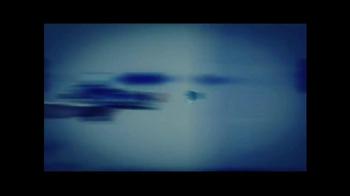 Xploderz Invader, Mauler, X Grenades TV Spot  - Thumbnail 6