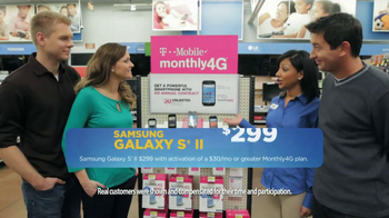 Walmart TV Spot, 'Tax Refund Time with Wesley and Ashley' - Thumbnail 5