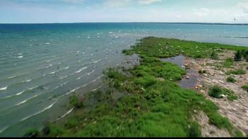Pure Michigan TV Spot, 'Lighthouses' - Thumbnail 1