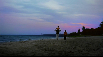 Pure Michigan TV Spot, 'Lighthouses' - Thumbnail 8