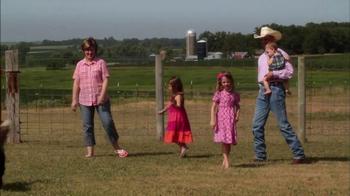 Edith Sanford Breast Cancer Foundation TV Spot, 'Stories' - Thumbnail 4