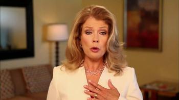 Edith Sanford Breast Cancer Foundation TV Spot, 'Stories' - Thumbnail 5