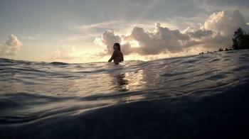 Corona Extra TV Spot, 'Life' Song by Wildlife - Thumbnail 1