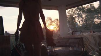 Corona Extra TV Spot, 'Life' Song by Wildlife - Thumbnail 8
