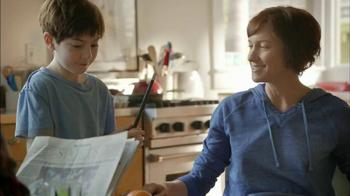 Hallmark Blooming Expressions TV Spot, 'Magic Trick' - Thumbnail 1