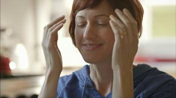 Hallmark Blooming Expressions TV Spot, 'Magic Trick' - Thumbnail 6