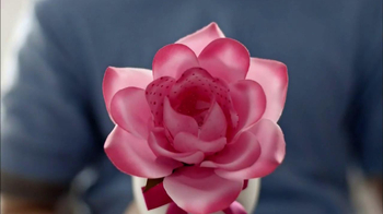 Hallmark Blooming Expressions TV Spot, 'Magic Trick' - Thumbnail 8