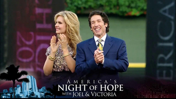 America's Night of Hope thumbnail
