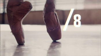 Dr Pepper TV Spot Featuring Misty Copeland - Thumbnail 6