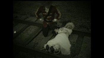 Kansas City Lantern TV Spot, 'Silent Film' - 3 commercial airings