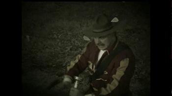 Kansas City Lantern TV Spot, 'Silent Film' - Thumbnail 2
