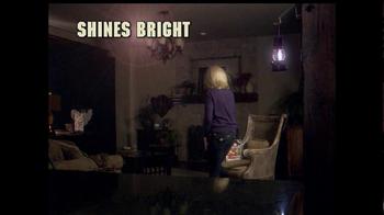 Kansas City Lantern TV Spot, 'Silent Film' - Thumbnail 4
