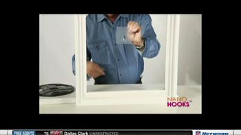 Nano Hooks TV Spot - Thumbnail 4