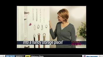 Nano Hooks TV Spot - Thumbnail 8
