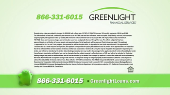 Greenlight Financial Services TV Spot, 'Stop' - Thumbnail 10