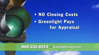 Greenlight Financial Services TV Spot, 'Stop' - Thumbnail 5