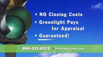 Greenlight Financial Services TV Spot, 'Stop' - Thumbnail 6