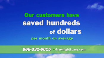 Greenlight Financial Services TV Spot, 'Stop' - Thumbnail 7
