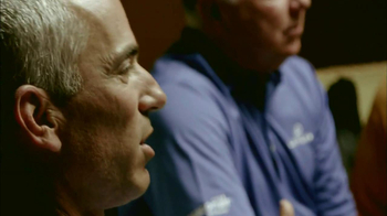 Charles Schwab Cup TV Spot, 'The Ultimate Clubhouse: Giving Back' - Thumbnail 5