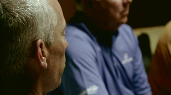 Charles Schwab Cup TV Spot, 'The Ultimate Clubhouse: Giving Back' - Thumbnail 6