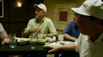 Charles Schwab Cup TV Spot, 'The Ultimate Clubhouse: Giving Back' - Thumbnail 8