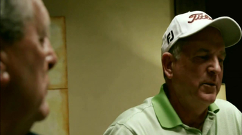 Charles Schwab Cup TV Spot, 'The Ultimate Clubhouse: Giving Back' - Thumbnail 9