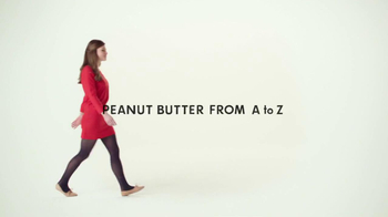 Peanut Butter & Co. TV Spot, 'From A to Z: Wake Up Call' - Thumbnail 1