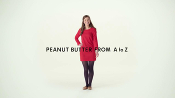Peanut Butter & Co. TV Spot, 'From A to Z: Wake Up Call' - Thumbnail 2