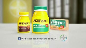 Bayer TV Spot 'Ambulance' - Thumbnail 7