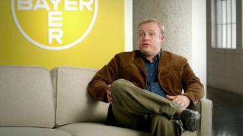 Bayer TV Spot 'Ambulance' - Thumbnail 2
