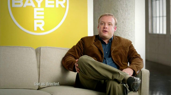 Bayer TV Spot 'Ambulance' - Thumbnail 3