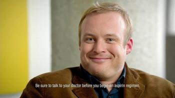 Bayer TV Spot 'Ambulance' - Thumbnail 5