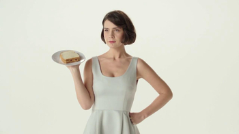 Peanut Butter & Co. TV Spot, 'How to Eat Peanut Butter' - Thumbnail 3