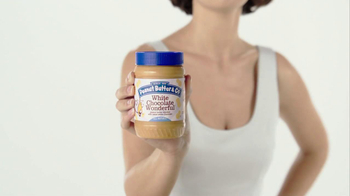 Peanut Butter & Co. TV Spot, 'How to Eat Peanut Butter' - Thumbnail 7