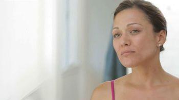 Proactiv Dark Spot Corrector TV Spot, 'More than Just Pimples'