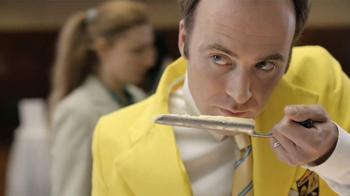 Cracker Barrel Aged Reserve TV Spot, 'World Championship Cheese Contest' - Thumbnail 7