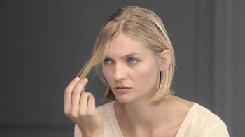 John Frieda Luxurious Volume TV Spot, 'Finally Love Fine Hair' - Thumbnail 1