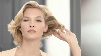 John Frieda Luxurious Volume TV Spot, 'Finally Love Fine Hair' - Thumbnail 9