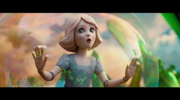 Oz The Great and Powerful - Alternate Trailer 40